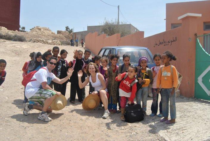 Comunidad-Kasbah-Marruecos
