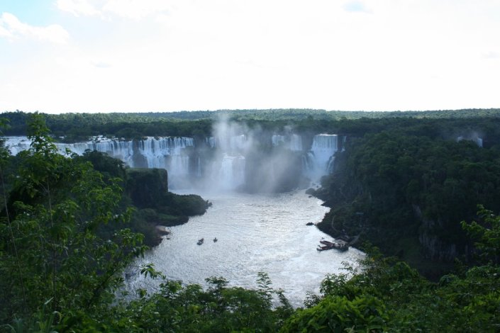 Iguazu_Zuvy