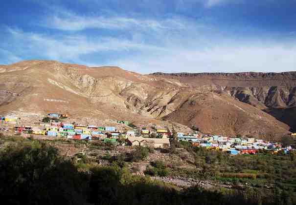 Chile_Mistico_Atacama_Huavina