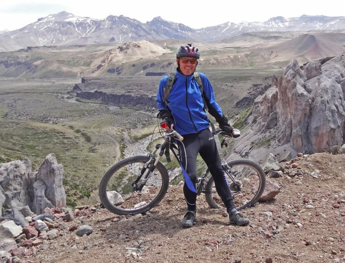 Franz_Shubert_Trekking Chile_Zuvy