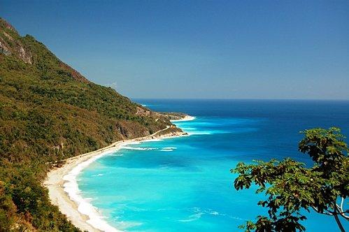 Playa-San-Rafael-Barahona_Dominican Republic