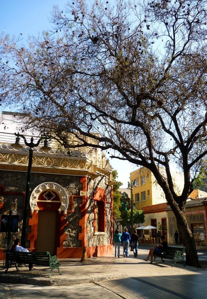 Zuvy 39 s blog for Construccion de piscinas santiago chile